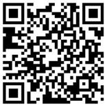 1b53085ee20946cbb4480eecdbd8227f.png